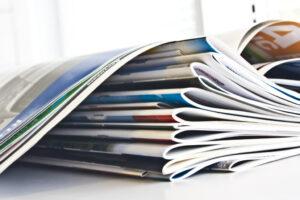 Drukkerij Edam Volendam, Drukkerij Purmerend, Drukkerij Zeevang, Drukkerij Zaandam, print Zaandam, print Purmerend, print edam Volendam, Direct mail, corona, folder, huisstijl, brochure,
